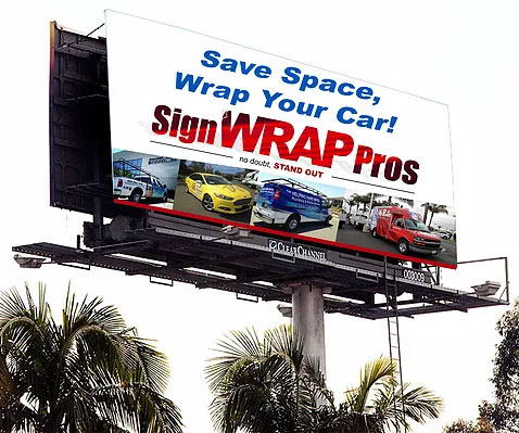 6 Reasons to Wrap Your Car!